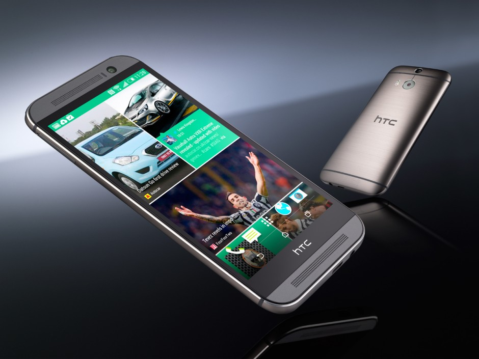 HTC_One_M8-review-main