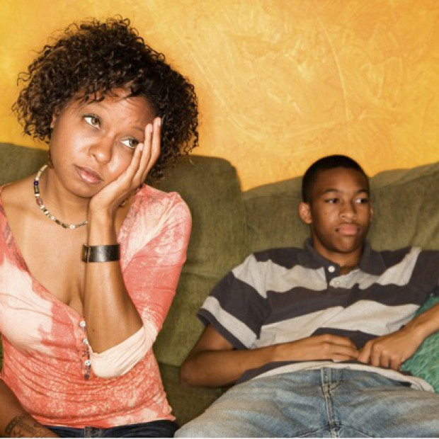 """single mothers dating tips What would be the best present a single mama could give herself this mother's day how about a new love navigating the dating game can be hard, especially when you have little ones to care for but if you're serious about finding it, """"you should be like nike and 'just do it,'"""" says celebrity matchmaker."""