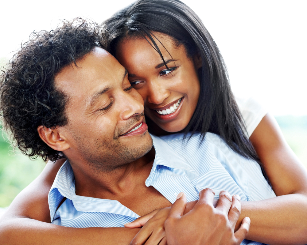 20 black dating man white woman 7