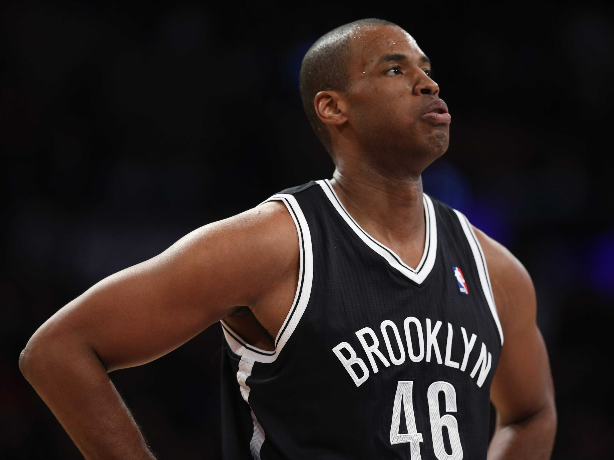 "The professional American basketball center, currently playing for the Brooklyn Nets (NBA League). Collins will forever remain in the historical records, as he became the first openly gay athlete in US professional sport. In April 2014 Time Magazine listed him in ""100 Most Influential People in the World""."