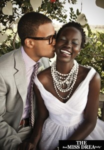 black-love-relationships-celibate-singles-black-the-real-miss-drea-daily0600