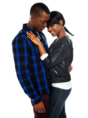http://tellyouall.com/wp-content/uploads/2014/06/young-black-couple-hugging-happy.jpg