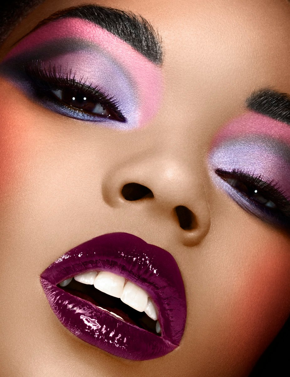 7 Ways Makeup Affects Your Love Life