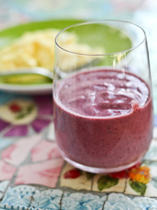 berry-smoothie-lgn