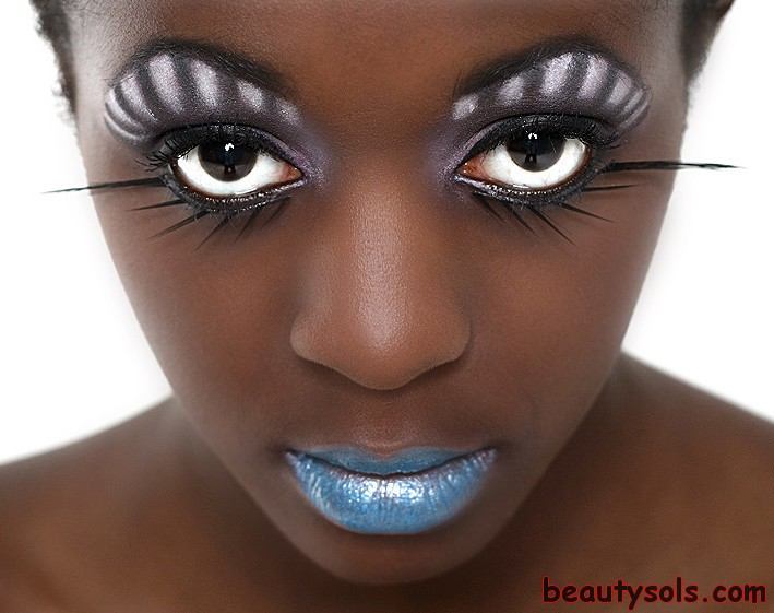 eye-makeup-tips-for-african-american-women-95166