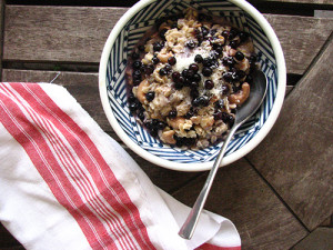 rbk-weight-loss-breakfasts-toasted-coconut-oatmeal-lgn