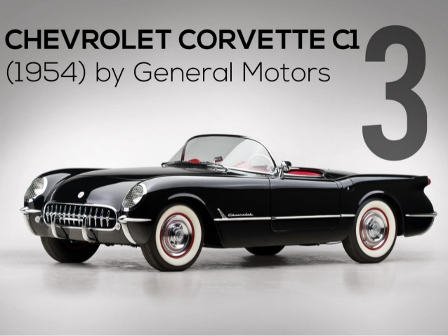 10-most-state-of-the-art-car-design-in-history-20-638