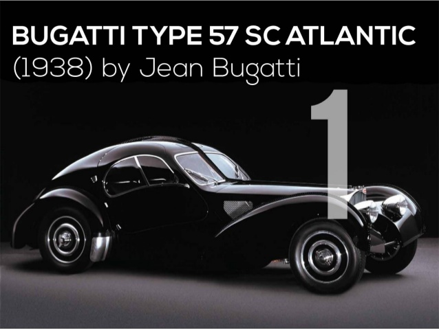 10-most-state-of-the-art-car-design-in-history-24-638
