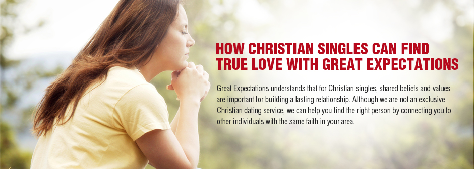 huili christian singles Christian singles, do you want to maximize your relationship success then learn how to be and to associate with people with godly character traits.