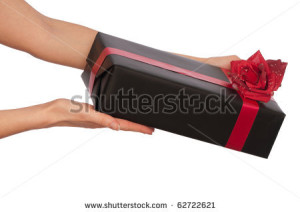 stock-photo-woman-giving-a-black-box-with-red-rose-as-a-gift-62722621