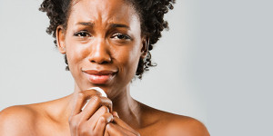abuse-crying-emotional-black-women-sex-tears-719x360