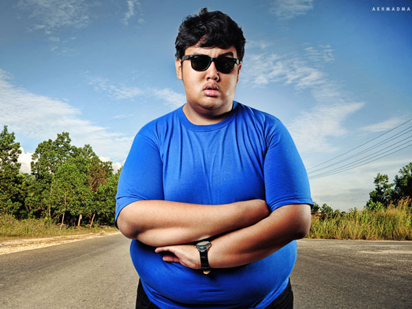 dating website for chubby guys I know this seems to be much more common than the reverse, but is this something that people look for in dating we see it in sitcoms all the timethe wife is a slim/slender/skinny woman who has had.