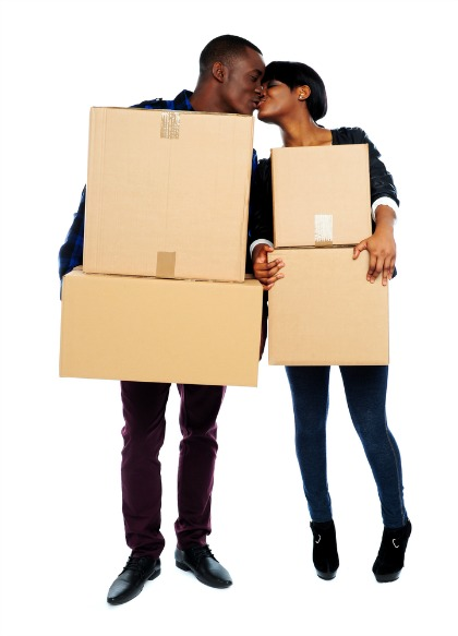 Couple-Moving1