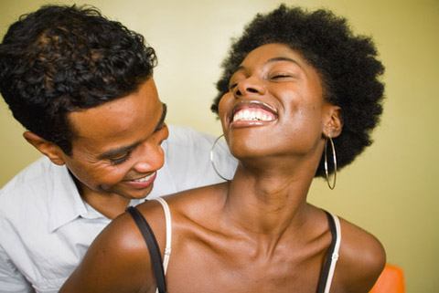things to do to make your husband happy