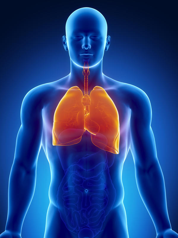 7 Lung Cancer Warning Symptoms You Shouldnt Ignore Tell You All