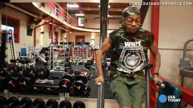 29906170001_3915098772001_VPCINSPIRE-77-YEAR-OLD-WEIGHT-LIFTER-W112914-vs