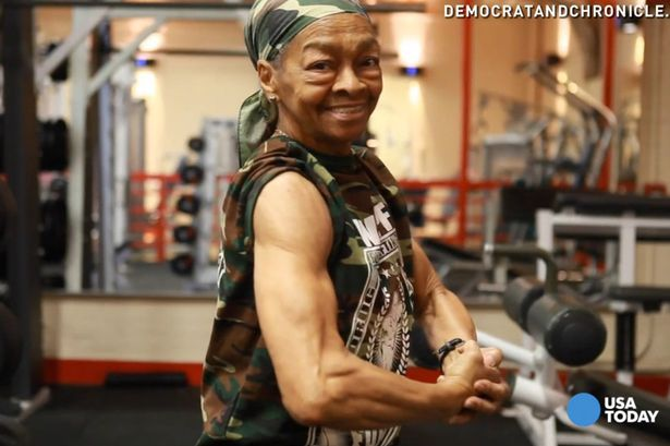 Willie-Murphy-a-77-year-old-grandmother-weightlifter (1)