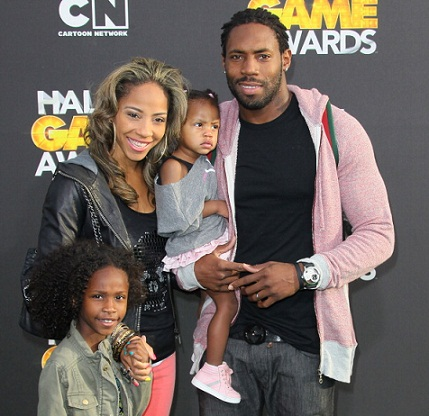 2nd Annual Cartoon Network Hall Of Game Awards - Arrivals