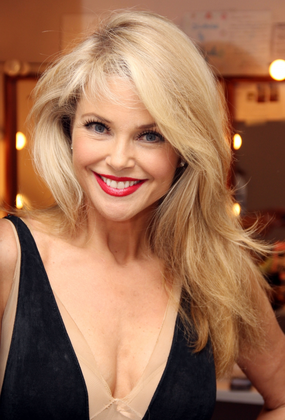 Christie-Brinkley-19