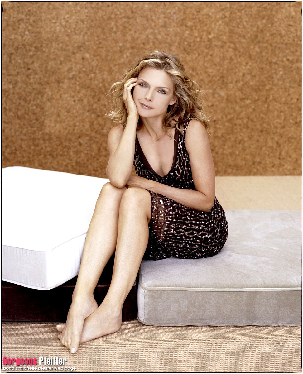 Michelle-Pfeiffer-