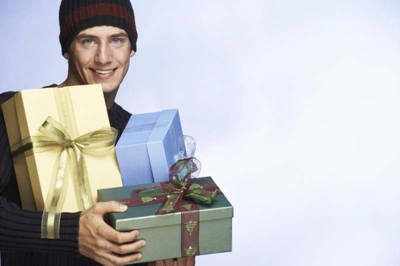 Presents-for-Teenagers