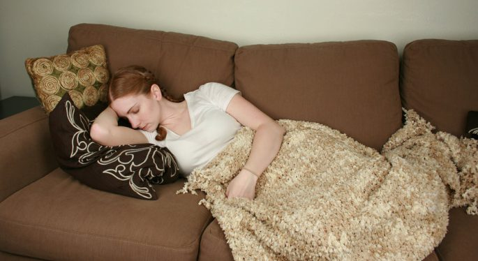 woman_sleeping_iii_by_iquitcountingstock-d34kg4w-685x374