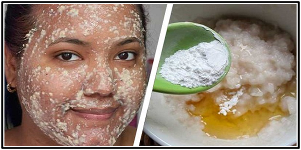 No-More-Dark-Spots-Stains-And-HyperpigmentationThis-Mask-Removes-Them-All-In-Just-30-Minutes